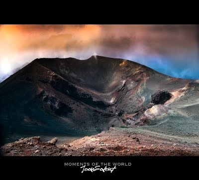 crater1[1]