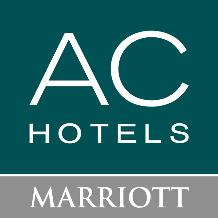 LOGO AC-BY-MARRIOTT_2011_3165+877