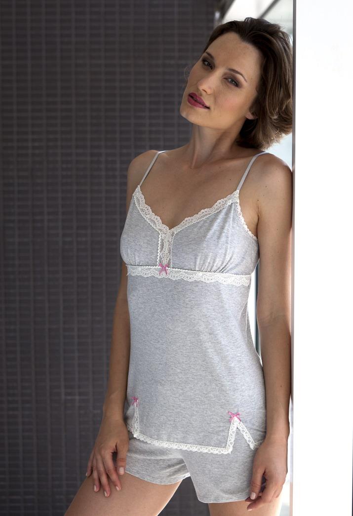 pijama mujer P131247