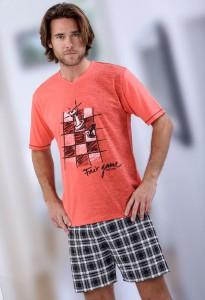 Pijama Hombre Massana