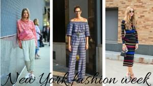 NY street style-2